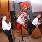 Молодёжный фестиваль-2011_0058