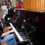 Молодёжный фестиваль-2011_0062