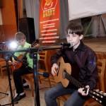 Молодёжный фестиваль-2011_0064
