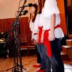 Молодёжный фестиваль-2011_0065