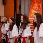 Молодёжный фестиваль-2011_0066