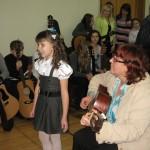 Молодёжный фестиваль-2012_006