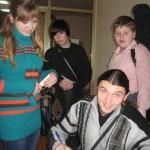 Молодёжный фестиваль-2012_010