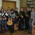Молодёжный фестиваль-2012_024