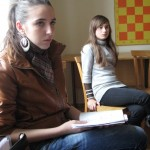 Молодёжный фестиваль-2012_026