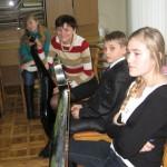 Молодёжный фестиваль-2012_037
