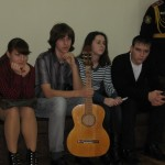 Молодёжный фестиваль-2012_040