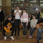 Молодёжный фестиваль-2012_041