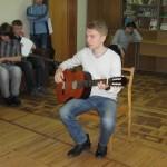 Молодёжный фестиваль-2012_048