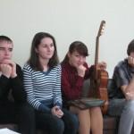 Молодёжный фестиваль-2012_050