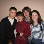 Молодёжный фестиваль-2012_060