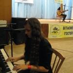 Молодёжный фестиваль-2012_067