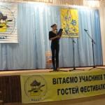 Молодёжный фестиваль-2012_071
