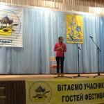 Молодёжный фестиваль-2012_072