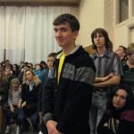 Молодёжный фестиваль-2012_073