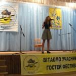 Молодёжный фестиваль-2012_075