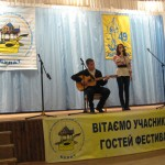 Молодёжный фестиваль-2012_077