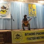Молодёжный фестиваль-2012_078