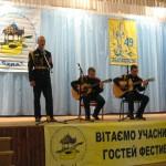 Молодёжный фестиваль-2012_080