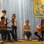 Молодёжный фестиваль-2012_081