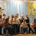 Молодёжный фестиваль-2012_083