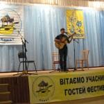 Молодёжный фестиваль-2012_084