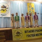 Молодёжный фестиваль-2012_089