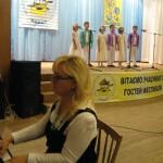 Молодёжный фестиваль-2012_090