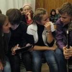 Молодёжный фестиваль-2012_092