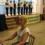 Молодёжный фестиваль-2012_094