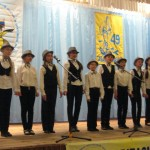 Молодёжный фестиваль-2012_095
