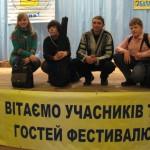 Молодёжный фестиваль-2012_097