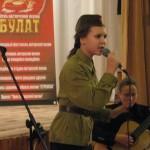 Молодёжный фестиваль-2013_055