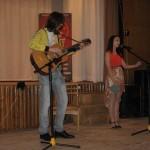 Молодёжный фестиваль-2013_056
