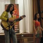 Молодёжный фестиваль-2013_057
