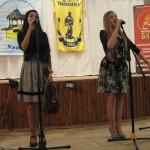 Молодёжный фестиваль-2013_093