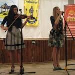Молодёжный фестиваль-2013_094