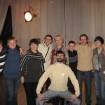 Молодёжный фестиваль-2013_105