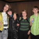 Молодёжный фестиваль-2013_107