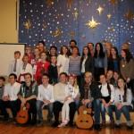 Молодёжный фестиваль-2015_016