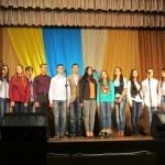 Молодёжный фестиваль-2015_046