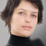 Наталья Ухина
