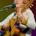 Ольга Козаченко