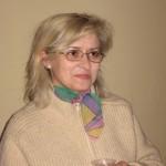 Ольга Сухова