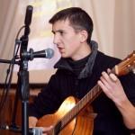 Павел Якубовский