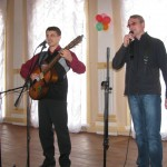 Урок авторской песни-2011_003