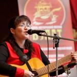 Урок авторской песни-2011_005