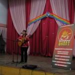 Урок авторской песни-2011_013