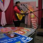 Урок авторской песни-2011_014