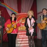 Урок авторской песни-2011_015